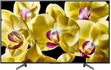 Televiisor Sony KD49XG8096
