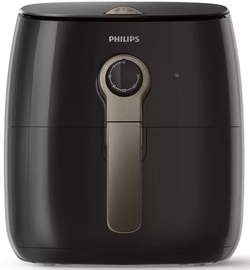 Philips HD9721/10