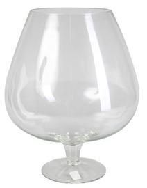 Verners Pokals Vase 49x49cm
