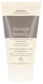 Маска для волос Aveda Damage Remedy Intensive Restructuring Treatment, 150 мл