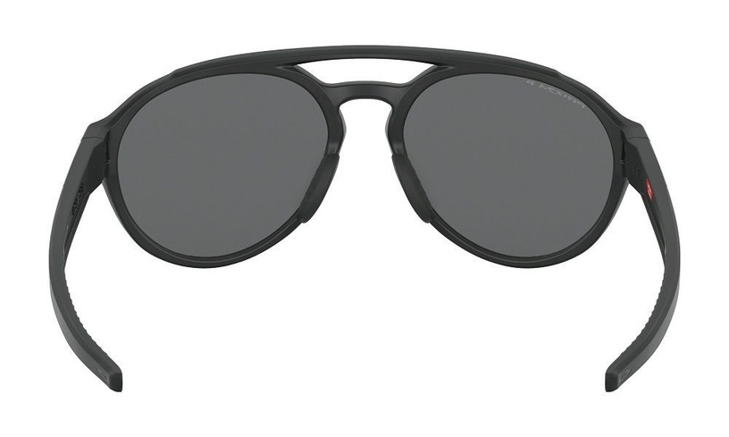 Oakley Forager OO9421 9421 0858 58mm Prizm Black Polarized