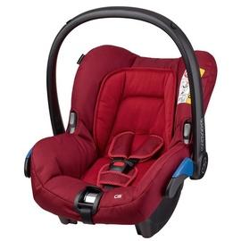 Автомобильное сиденье Maxi-Cosi Citi Robin Red, 0 - 13 кг