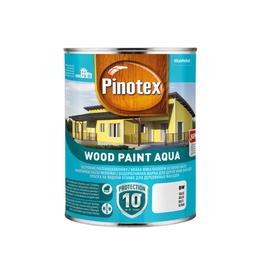 Fassaadivärv Wood Paint Aqua 1l