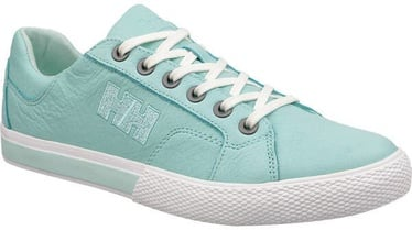 Helly Hansen Women Fjord LV2 Shoes 11304-501 Blue 37