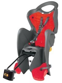 Bellelli Lotus Standard B-Fix Grey/Red