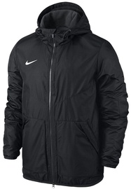 Nike Team Fall 645550 010 Black XL