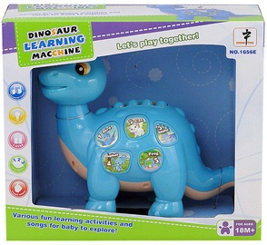 Tommy Toys Dinosaur Learning Machine 460973