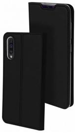 Dux Ducis Premium Line Skin Pro Magnetic Book Case For Huawei P30 Pro Black