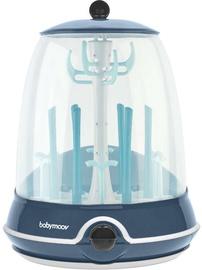Pudelisterilisaator Babymoov Turbo A003110