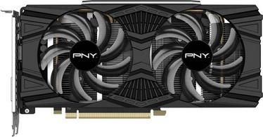 PNY GeForce GTX 1660 Super 6GB GDDR6 PCIE VCG16606SDFPPB
