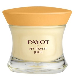 Payot My Payot Jour Day Cream 50ml