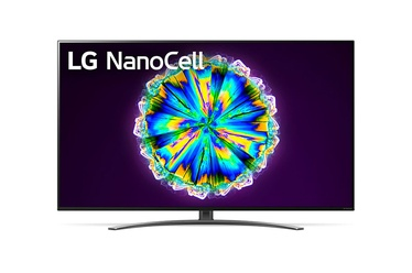 Televiisor LG 55NANO863NA
