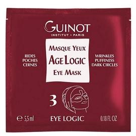 Näomask Guinot Age Logic, 5.5 ml