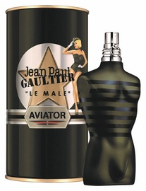 Jean Paul Gaultier Le Male Aviator 125ml EDT