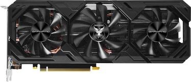 Gainward GeForce RTX 2070 Super Phoenix V1 8GB GDDR6 PCIE 471056224-1730