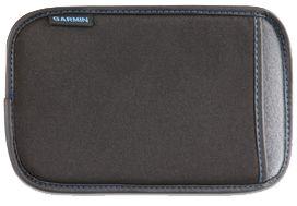 "Garmin Universal 5.0"" Carrying Case"