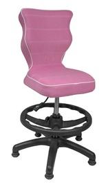 Lastetool Entelo VS08 Pink, 335x300x895 mm