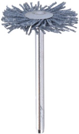 Dremel 26150538JA Abrasive Brush 26mm