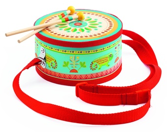 Djeco Animambo Drum DJ06004