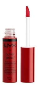 NYX Butter Gloss Lipgloss 8ml 20