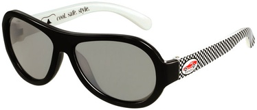 Shadez Designer Rapid Racer Junior Black