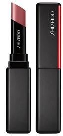 Shiseido Visionairy Gel Lipstick 1.6g 202