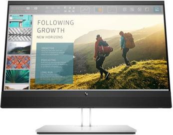 HP Mini-in-One 7AX23AA