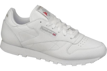 Reebok Classic Leather 50151 White 35