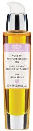 Ren Rose O12 Moisture Defence Oil 30ml