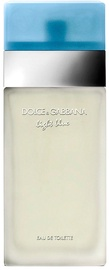 Dolce & Gabbana Light Blue 25ml EDT