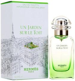 Hermes Un Jardin Sur Le Toit 50ml EDT Unisex