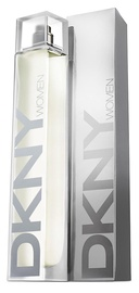 Parfüümid DKNY DKNY Energizing 2011 50ml EDP