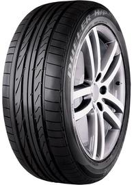 Летняя шина Bridgestone Dueler H/P Sport, 255/50 Р20 109 H XL C B 72