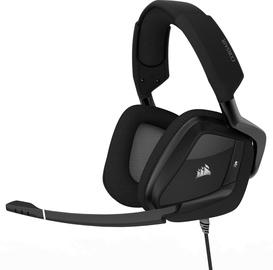 Corsair VOID PRO Surround Premium Gaming Headset Carbon CA-9011154-EU