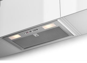 Integreeritav õhupuhasti Faber INKA SMART HC X A52