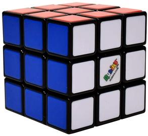 Rubiks Cube Rubik's 3x3