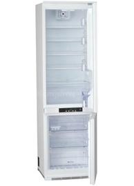 Встраиваемый холодильник Whirlpool ART880/A+/NF