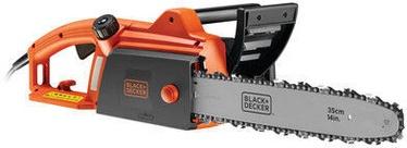 Elektriline kettsaag Black & Decker CS1835-QS