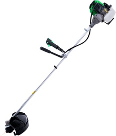 Bensiinimootoriga murutrimmer Gardener Tools GGT-43CC-1.23