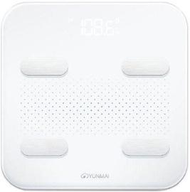 Xiaomi Yunmai Smart Scale S M1805 White