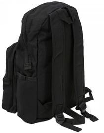 Platinet NBuilti Universal Backpack 15.6'' Black