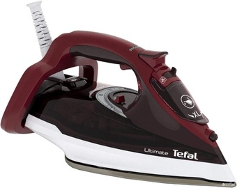 Triikraud Tefal Ultimate Anti-Calc FV9775