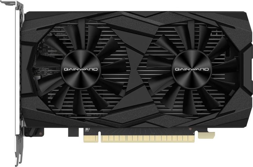 Gainward GeForce GTX 1650 Ghost 4GB GDDR5 PCIE 426018336-0870