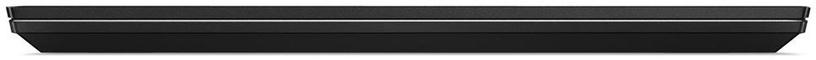 Lenovo ThinkPad E480 20KN001QPB