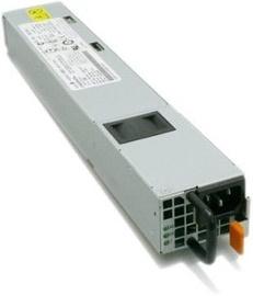 Fujitsu Modular PSU 800W Platinum HP
