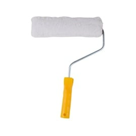 Okko Painting Roller With Handle 23cm