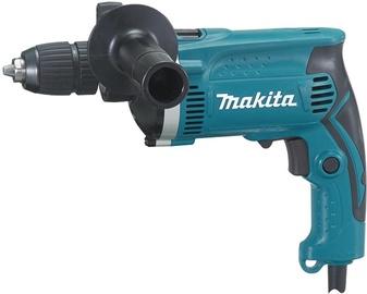 Lööktrell Makita HP1631, 710 W
