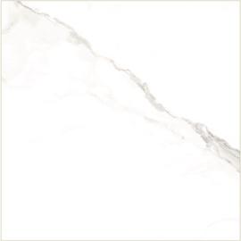 Плитка Geotiles Geotiles Neptune 8429991444884, каменная масса, 450 мм x 450 мм