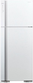 Külmik Hitachi R-V540PRU7 (PWH) Pure White