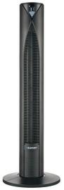 Ventilaator Blaupunkt AFT601, 45 W